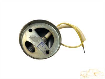 Плафон освещения багажника ФП12-3716000