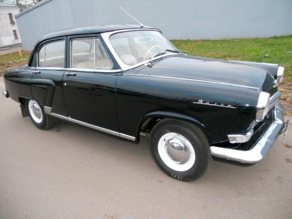 prodaja-gaz21-1968