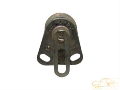 Включатель блокирующий в сборе ВК 20-Б ГАЗ-21 (ОРИГИНАЛ)
