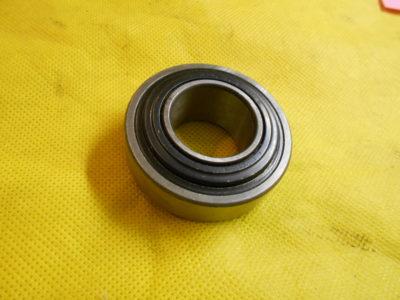 Подшипник опоры промежуточного карданного вала  ГПЗ-530206  3 модель (ОРИГИНАЛ)