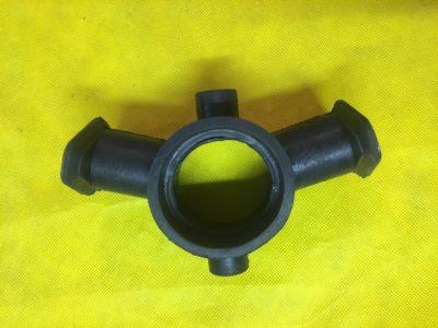 Промежуточная опора карданного вала (ОРИГИНАЛ)
