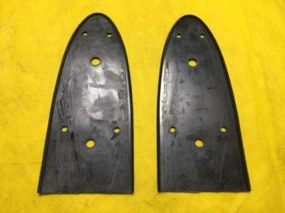 Прокладки задних фонарей 1/2/3 модели