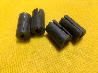 Втулка защитная трубок гидротормозов (ОРИГИНАЛ)
