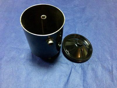 Масляный фильтр тонкой очистки (ОРИГИНАЛ)