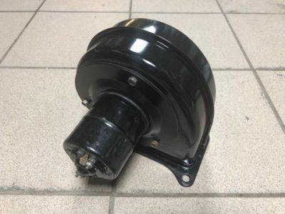 Вентилятор в сбореГАЗ-21 2 мод. (ОРИГИНАЛ)