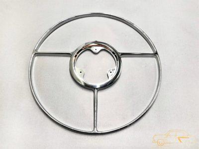 Кольцо включателя сигнала ГАЗ-21 (ОРИГИНАЛ)