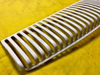 Решетка радиатора 3 модель  (ОРИГИНАЛ)