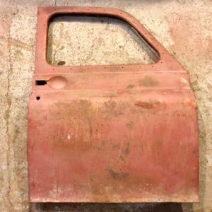 Дверь передняя правая (ОРИГИНАЛ)