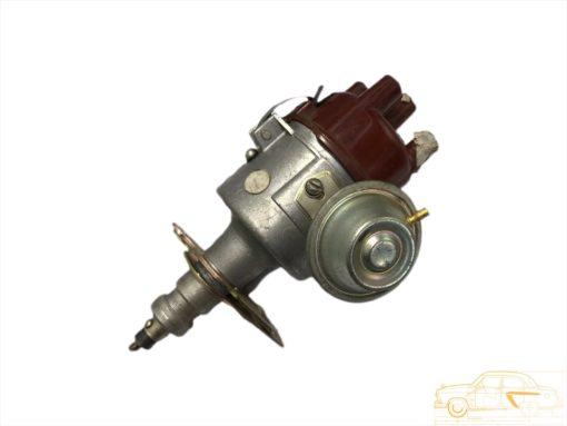 Распределитель зажигания Р119 ГАЗ-21