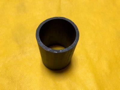 Шланг соединительный наливной трубы бензинового бака