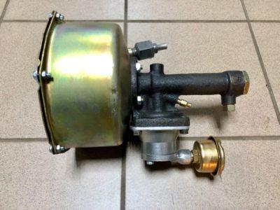 Гидровакуумный усилитель тормозов (ОРИГИНАЛ)