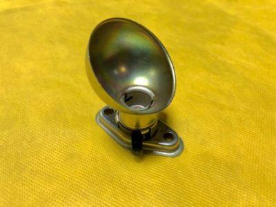 Фонарь освещения под капотом в сборе 3 я модель (ОРИГИНАЛ)