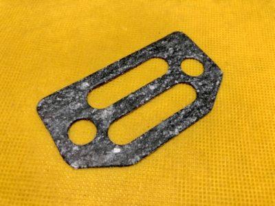 Прокладка корпуса масляного фильтра