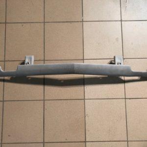 Панель переднего буфера средняя 3 модель (ОРИГИНАЛ)