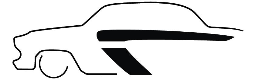 Волга 21