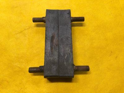 Подушка задней опоры двигателя (ОРИГИНАЛ)