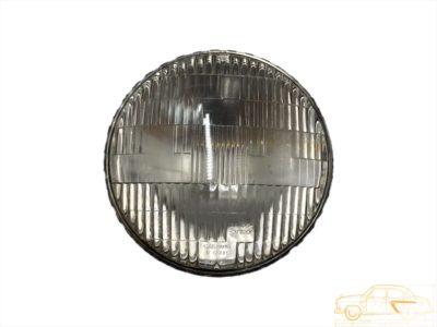 Фара ФГ 105 ГАЗ-21/69/51 (ОРИГИНАЛ)