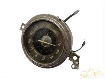 Часы в сборе ГАЗ-21 (ОРИГИНАЛ)