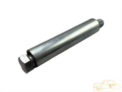 Болт М10х90 + втулка крепления радиатора ГАЗ-12/21 к-кт