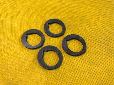 Прокладка крепления стеклоочистителя СЛ45