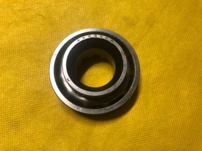 Подшипник переднего колеса внутренний в сборе 1/2 модель ГПЗ-226906 (ОРИГИНАЛ)