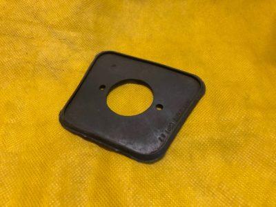 Прокладка катафота панели задка (ОРИГИНАЛ)
