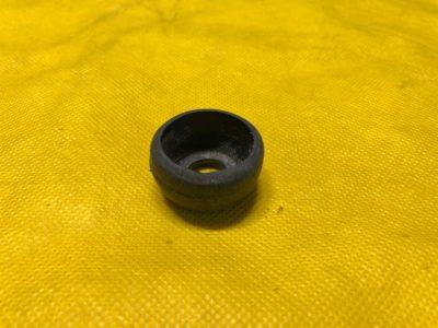 Пыльник шарнира рулевой трапеции ГАЗ-24 (ОРИГИНАЛ)