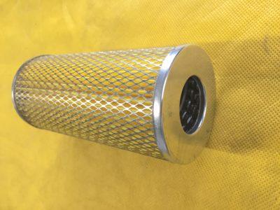 Масляный фильтрующий элемент ГАЗ-24