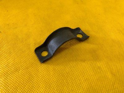 Накладка крепления колонки рулевого управления ГАЗ-21