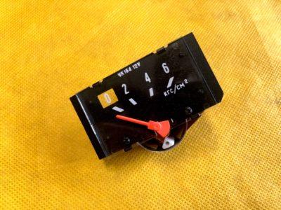 Датчик давления масла УК 164 ГАЗ-24 (ОРИГИНАЛ)