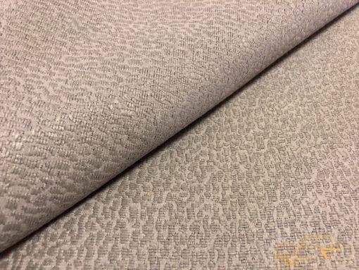 Ткань обшивки салона ГАЗ 24 Серая (70-72г.в.)