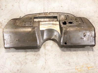 Щит моторного отсека ГАЗ-21 (ОРИГИНАЛ)