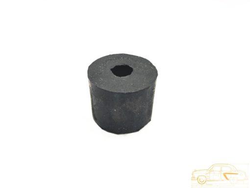Подушка верхняя стойки стабилизатора (ОРИГИНАЛ)