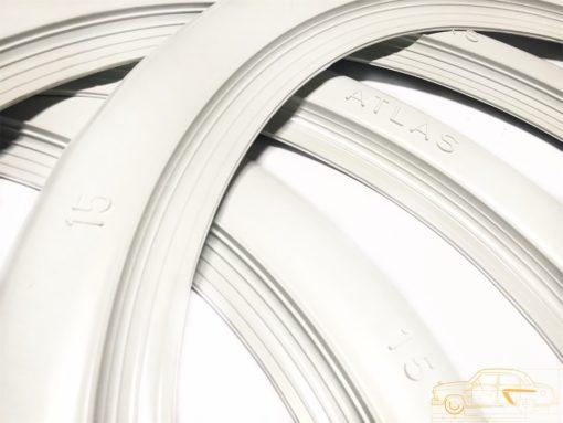 Флиппера R 14-15-16 узкие