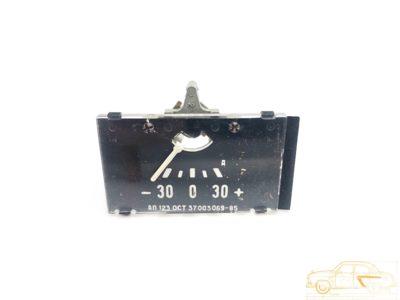 Амперметр АП123 ГАЗ-24 (ОРИГИНАЛ)