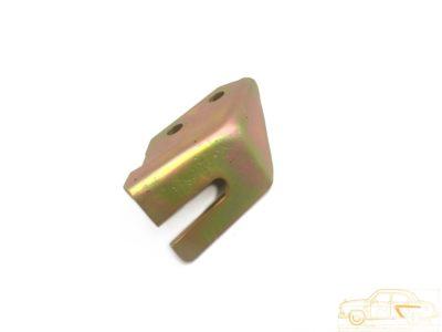 Кронштейн крепления воздушного фильтра ГАЗ-12