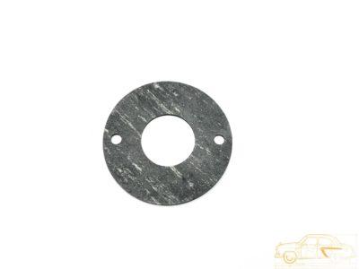 Прокладка фонаря ГАЗ-24-02-03