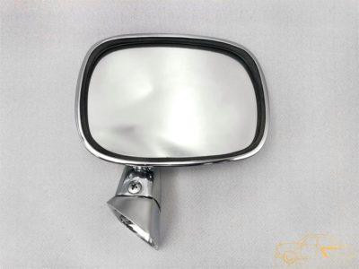 Зеркало наружное правое ГАЗ-24