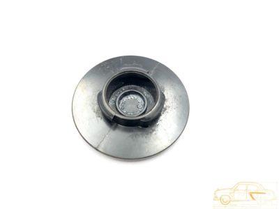 Кнопка сигнала ГАЗ-69/51 (ОРИГИНАЛ)