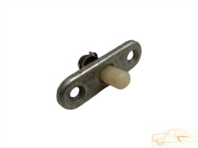 Привод соединения включателя контрольной лампы ручного тормоза (ОРИГИНАЛ)