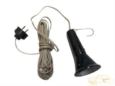 Лампа-переноска (ОРИГИНАЛ)