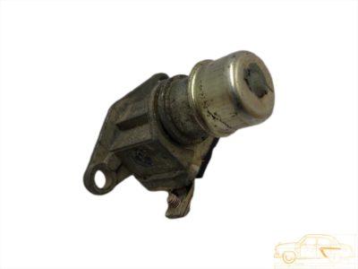 Ножной переключатель света П39 ГАЗ-21 (ОРИГИНАЛ)