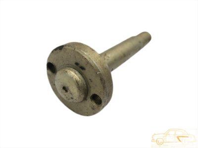 Палец рессоры ГАЗ-24 (ОРИГИНАЛ)