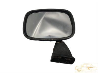 Зеркало наружное левое ГАЗ-24 (ОРИГИНАЛ)